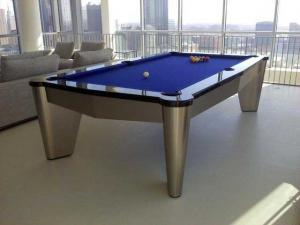 Sandusky pool table repair and services