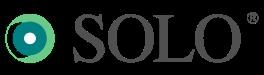 SOLO Sandusky Pool Table Repair
